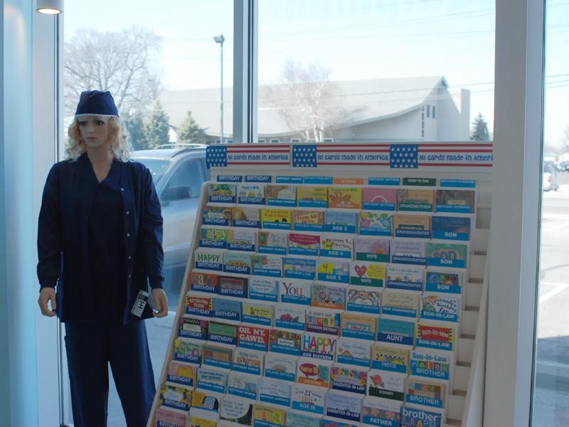 Westgate Family Pharmacy - Toledo, Ohio